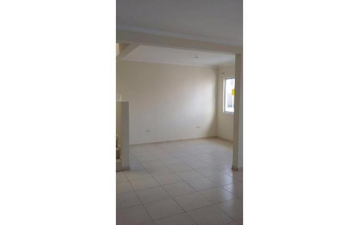 Foto de casa en venta en  , villa de pozos, san luis potosí, san luis potosí, 1603788 No. 06