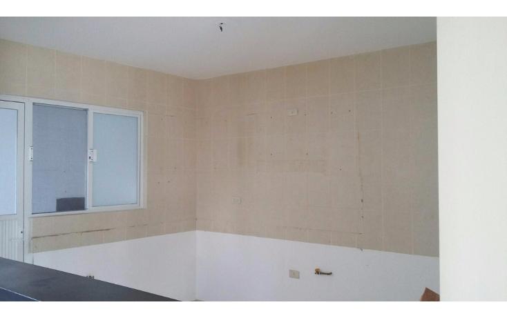 Foto de casa en venta en  , villa de pozos, san luis potosí, san luis potosí, 1603788 No. 08