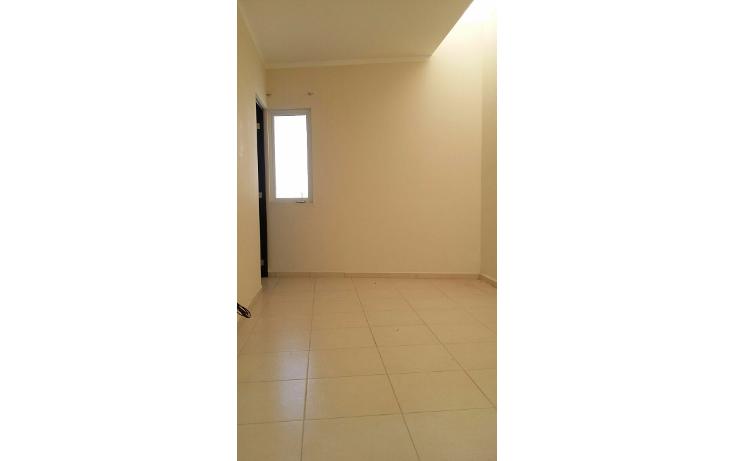 Foto de casa en venta en  , villa de pozos, san luis potosí, san luis potosí, 1603788 No. 09