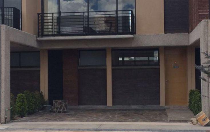 Foto de casa en venta en, villa de pozos, san luis potosí, san luis potosí, 1723062 no 02
