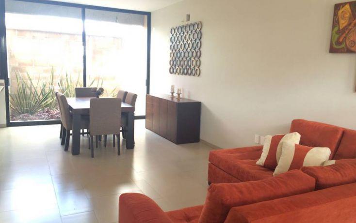 Foto de casa en venta en, villa de pozos, san luis potosí, san luis potosí, 1723062 no 08