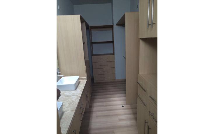 Foto de casa en venta en  , villa de pozos, san luis potos?, san luis potos?, 1723566 No. 03