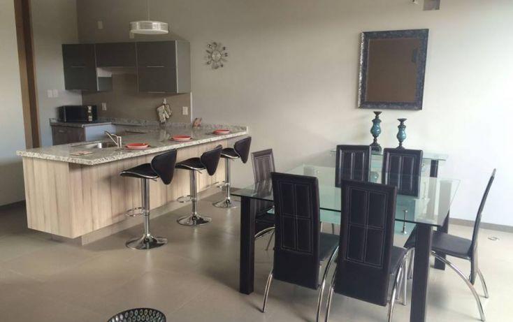 Foto de casa en venta en, villa de pozos, san luis potosí, san luis potosí, 1730358 no 04