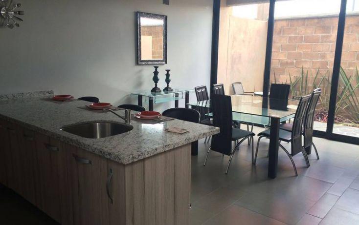 Foto de casa en venta en, villa de pozos, san luis potosí, san luis potosí, 1730358 no 05