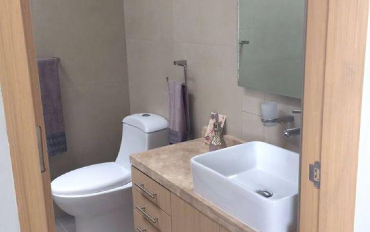 Foto de casa en venta en, villa de pozos, san luis potosí, san luis potosí, 1730358 no 06