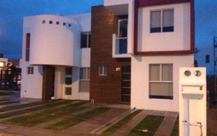 Foto de casa en venta en, villa de pozos, san luis potosí, san luis potosí, 1991760 no 02