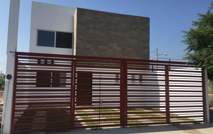 Foto de casa en venta en, villa de pozos, san luis potosí, san luis potosí, 1992646 no 01