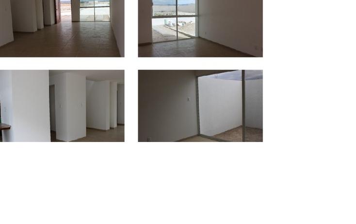 Foto de casa en venta en  , villa de pozos, san luis potosí, san luis potosí, 2013506 No. 08