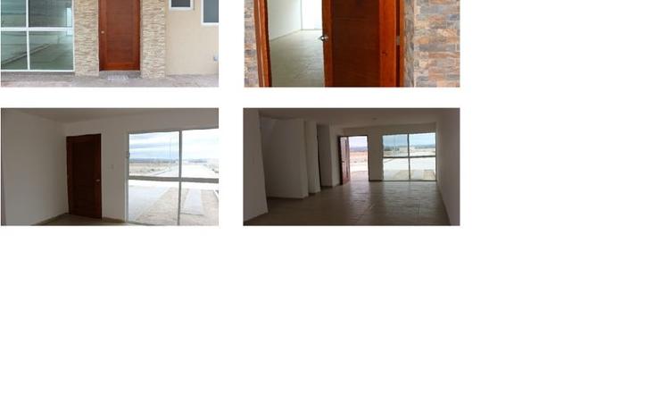 Foto de casa en venta en  , villa de pozos, san luis potosí, san luis potosí, 2013506 No. 09