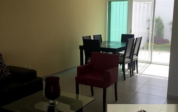 Foto de casa en venta en  , villa de pozos, san luis potosí, san luis potosí, 2625118 No. 03