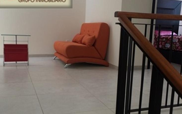 Foto de casa en venta en  , villa de pozos, san luis potosí, san luis potosí, 2625118 No. 16
