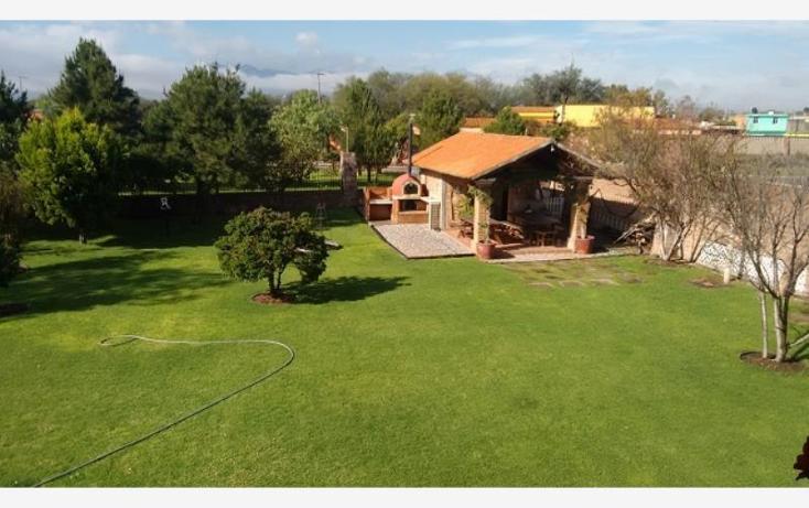 Foto de casa en venta en s/d , villa de pozos, san luis potosí, san luis potosí, 2684865 No. 02