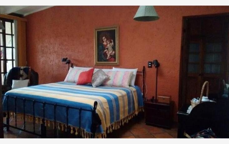 Foto de casa en venta en s/d , villa de pozos, san luis potosí, san luis potosí, 2684865 No. 06