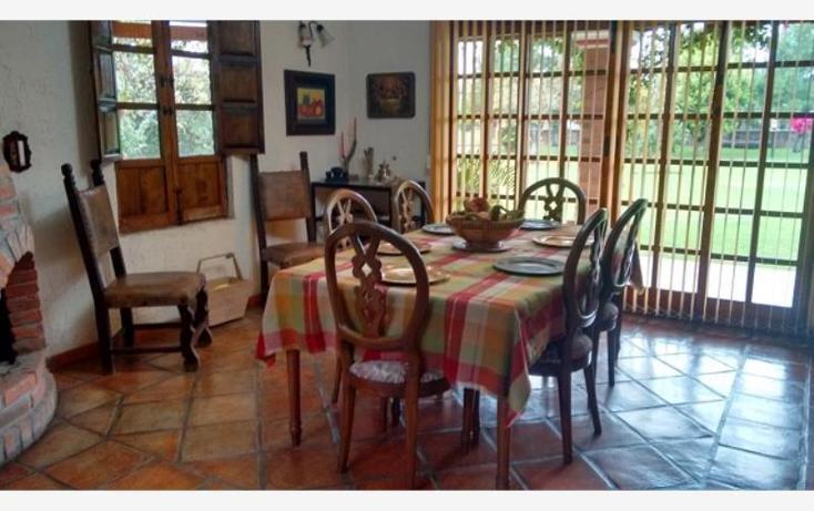 Foto de casa en renta en  , villa de pozos, san luis potosí, san luis potosí, 2688492 No. 04