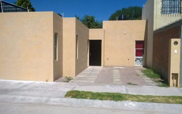 Foto de casa en renta en, villa de pozos, san luis potosí, san luis potosí, 938621 no 01