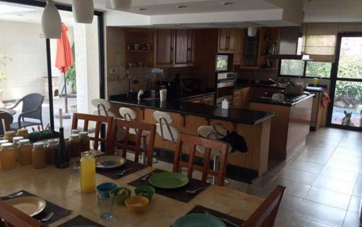 Foto de casa en venta en villa de revillagigedo, loma verde, san luis potosí, san luis potosí, 2026936 no 02