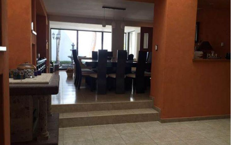 Foto de casa en venta en villa de revillagigedo, loma verde, san luis potosí, san luis potosí, 2026936 no 04