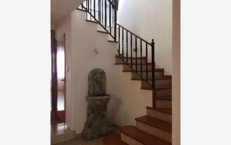 Foto de casa en venta en villa de revillagigedo, loma verde, san luis potosí, san luis potosí, 2026936 no 05