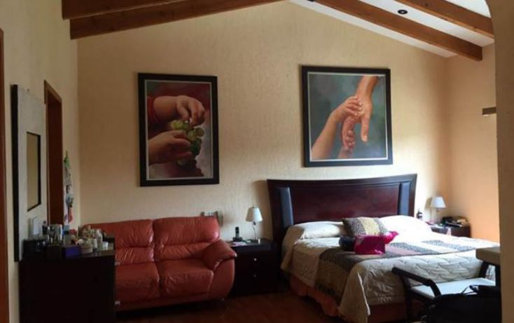 Foto de casa en venta en villa de revillagigedo, loma verde, san luis potosí, san luis potosí, 2026936 no 06