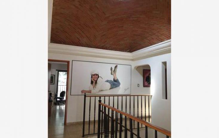 Foto de casa en venta en villa de revillagigedo, loma verde, san luis potosí, san luis potosí, 2026936 no 07