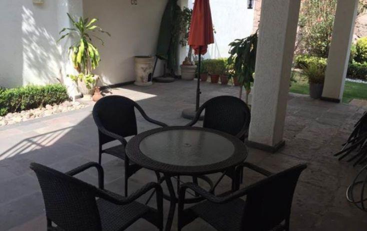 Foto de casa en venta en villa de revillagigedo, loma verde, san luis potosí, san luis potosí, 2026936 no 08