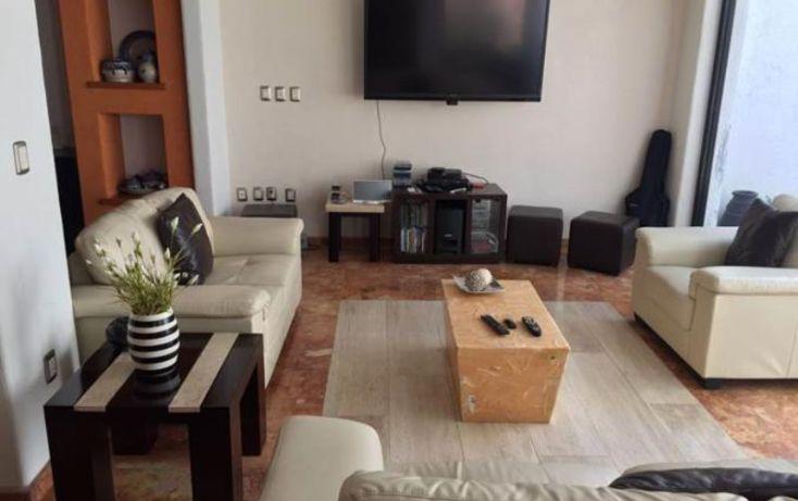 Foto de casa en venta en villa de revillagigedo, loma verde, san luis potosí, san luis potosí, 2026936 no 09