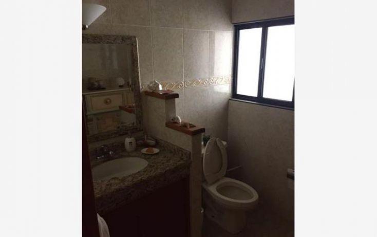 Foto de casa en venta en villa de revillagigedo, loma verde, san luis potosí, san luis potosí, 2026936 no 10