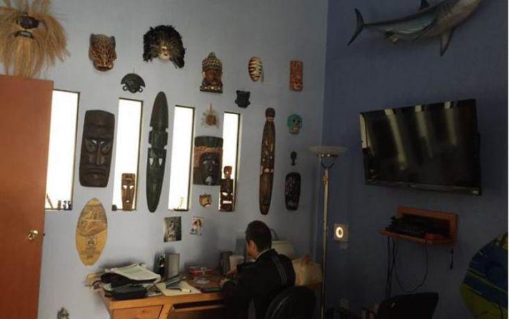 Foto de casa en venta en villa de revillagigedo, loma verde, san luis potosí, san luis potosí, 2026936 no 12