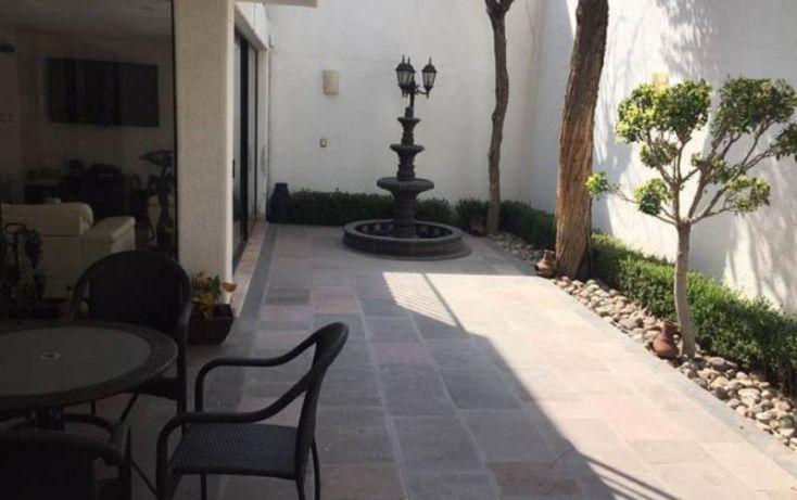 Foto de casa en venta en villa de revillagigedo, loma verde, san luis potosí, san luis potosí, 2026936 no 13