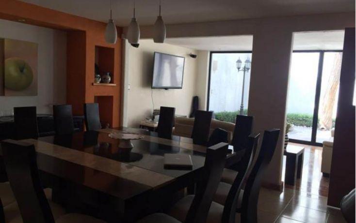 Foto de casa en venta en villa de revillagigedo, loma verde, san luis potosí, san luis potosí, 2026936 no 14