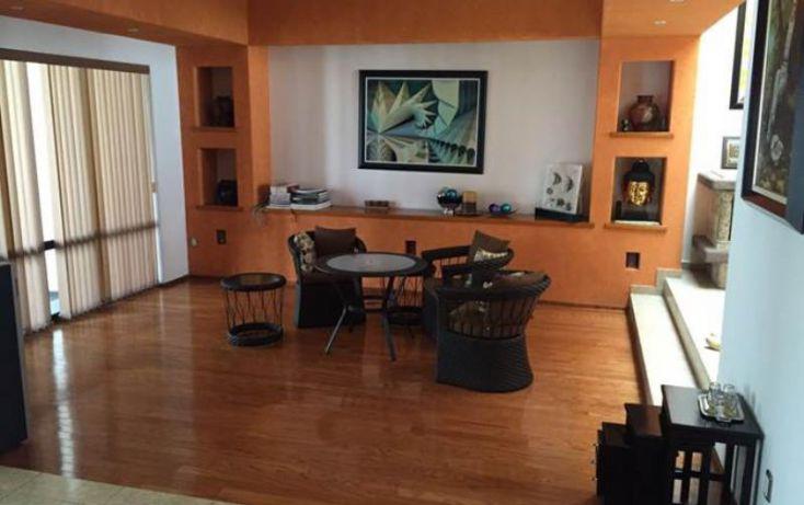 Foto de casa en venta en villa de revillagigedo, loma verde, san luis potosí, san luis potosí, 2026936 no 15