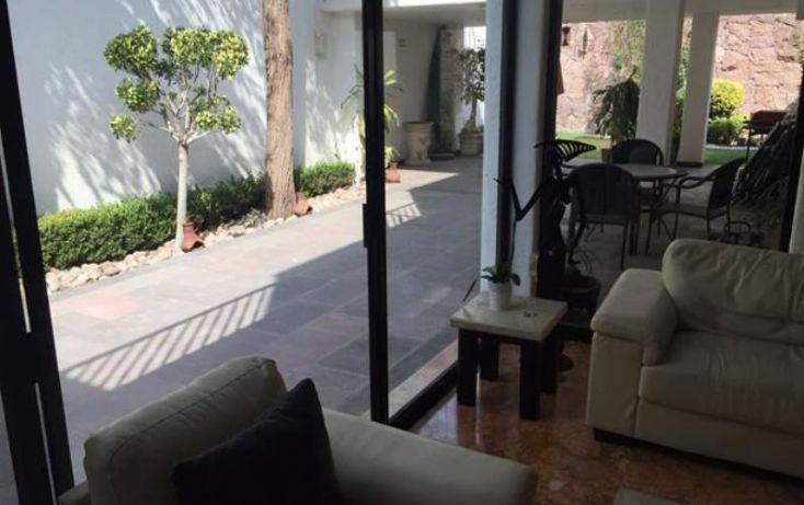 Foto de casa en venta en villa de revillagigedo, loma verde, san luis potosí, san luis potosí, 2026936 no 16