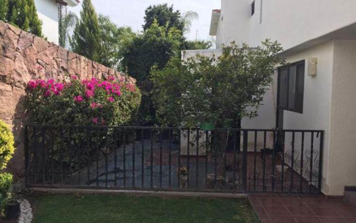 Foto de casa en venta en villa de revillagigedo, loma verde, san luis potosí, san luis potosí, 2026936 no 17