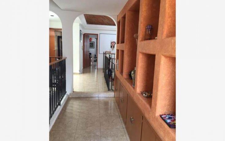 Foto de casa en venta en villa de revillagigedo, loma verde, san luis potosí, san luis potosí, 2026936 no 18