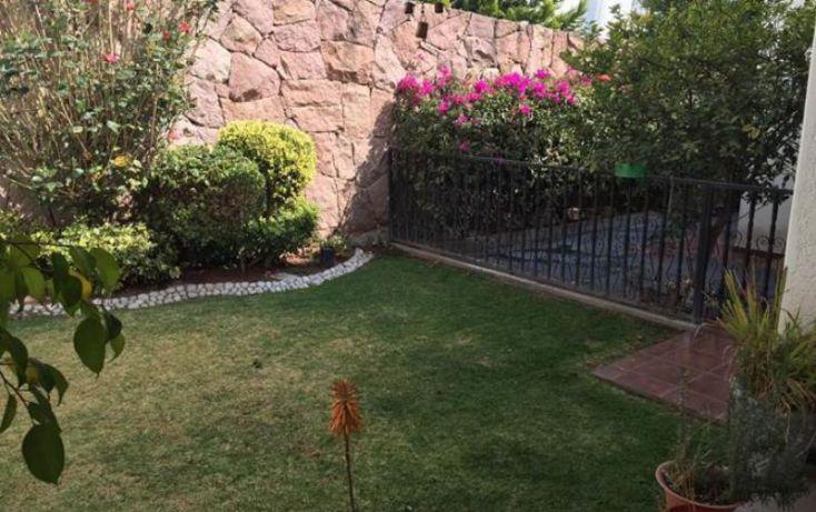 Foto de casa en venta en villa de revillagigedo, loma verde, san luis potosí, san luis potosí, 2026936 no 19