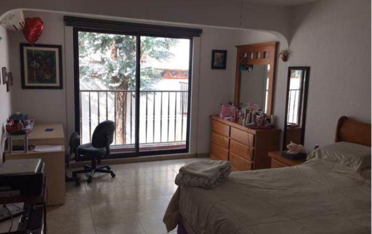Foto de casa en venta en villa de revillagigedo, loma verde, san luis potosí, san luis potosí, 2026936 no 20