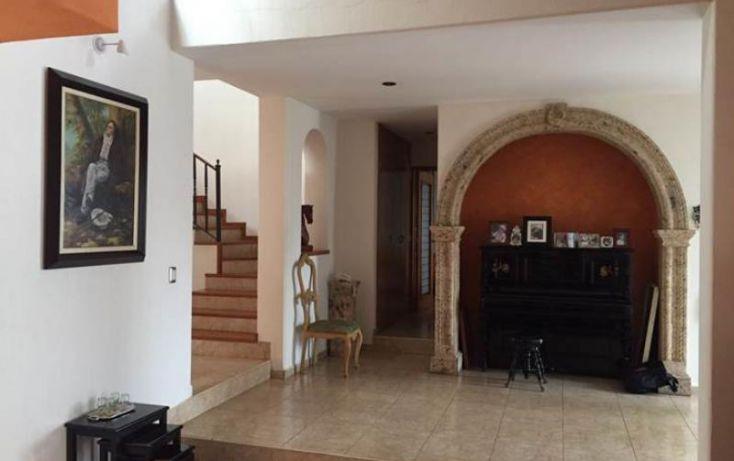 Foto de casa en venta en villa de revillagigedo, loma verde, san luis potosí, san luis potosí, 2026936 no 21