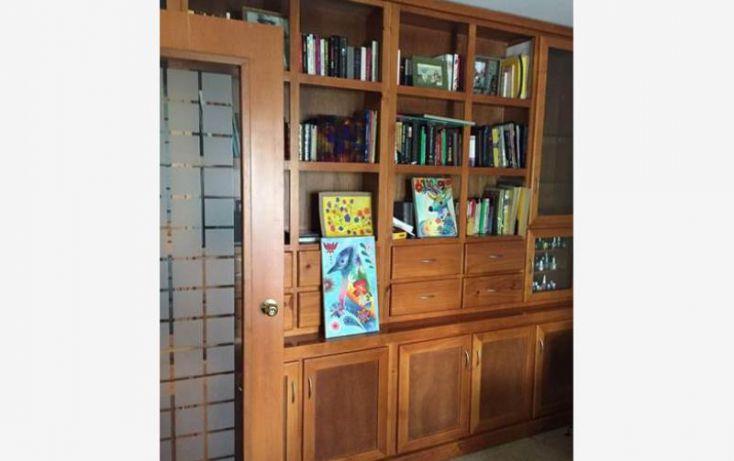 Foto de casa en venta en villa de revillagigedo, loma verde, san luis potosí, san luis potosí, 2026936 no 22