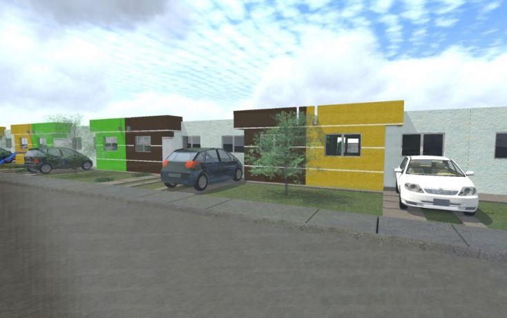 Foto de casa en venta en, villa de reyes centro, villa de reyes, san luis potosí, 1281805 no 04