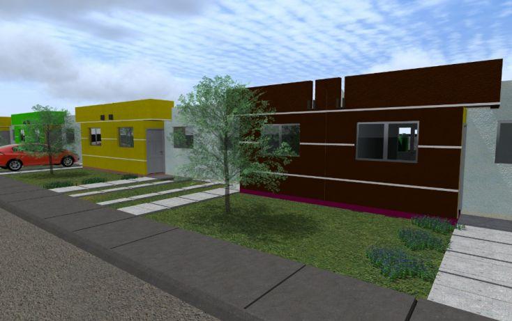 Foto de casa en venta en, villa de reyes centro, villa de reyes, san luis potosí, 1281805 no 06