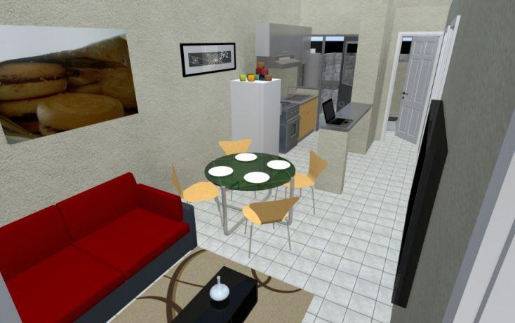Foto de casa en venta en, villa de reyes centro, villa de reyes, san luis potosí, 1281805 no 08