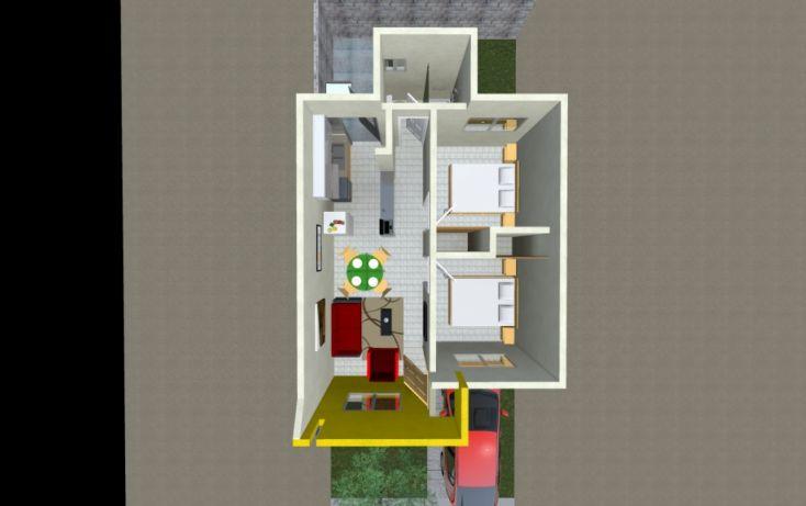 Foto de casa en venta en, villa de reyes centro, villa de reyes, san luis potosí, 1281805 no 09
