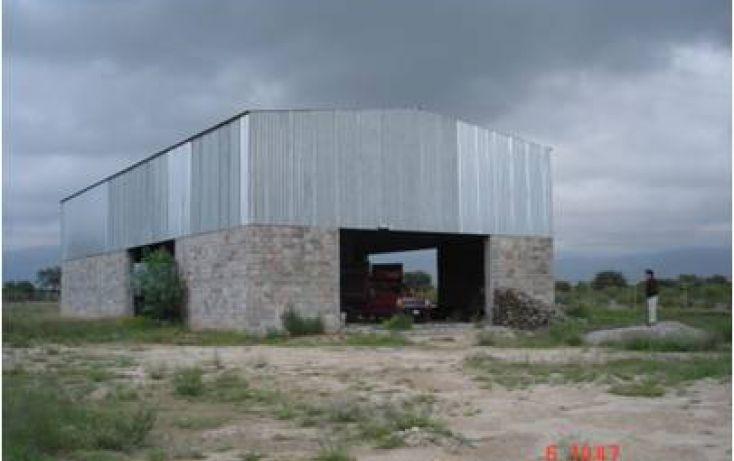 Foto de bodega en venta en, villa de reyes, villa de reyes, san luis potosí, 1191503 no 01