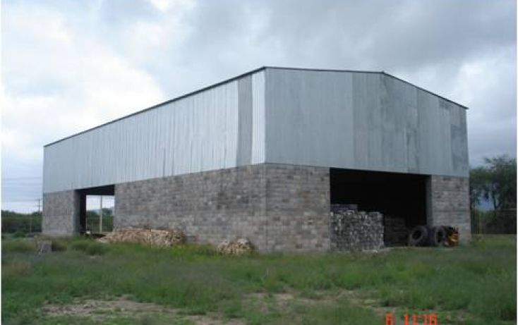 Foto de bodega en venta en, villa de reyes, villa de reyes, san luis potosí, 1191503 no 02