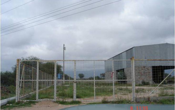 Foto de bodega en venta en, villa de reyes, villa de reyes, san luis potosí, 1191503 no 03