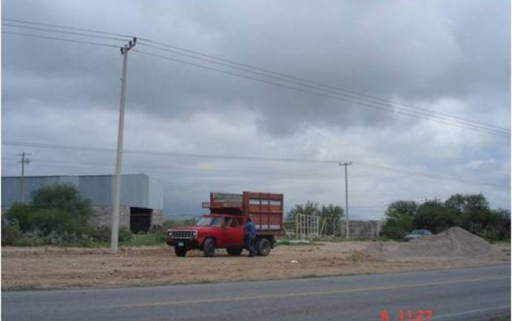Foto de bodega en venta en, villa de reyes, villa de reyes, san luis potosí, 1191503 no 04