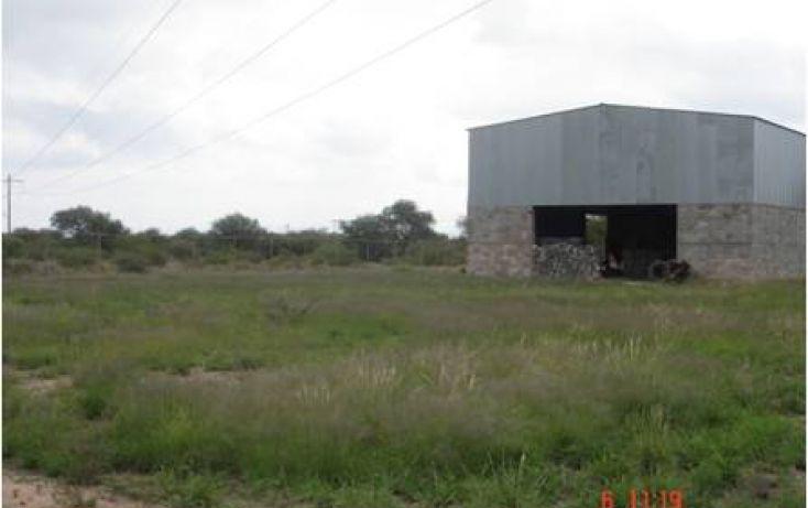 Foto de bodega en venta en, villa de reyes, villa de reyes, san luis potosí, 1191503 no 05