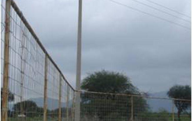 Foto de bodega en venta en, villa de reyes, villa de reyes, san luis potosí, 1191503 no 06