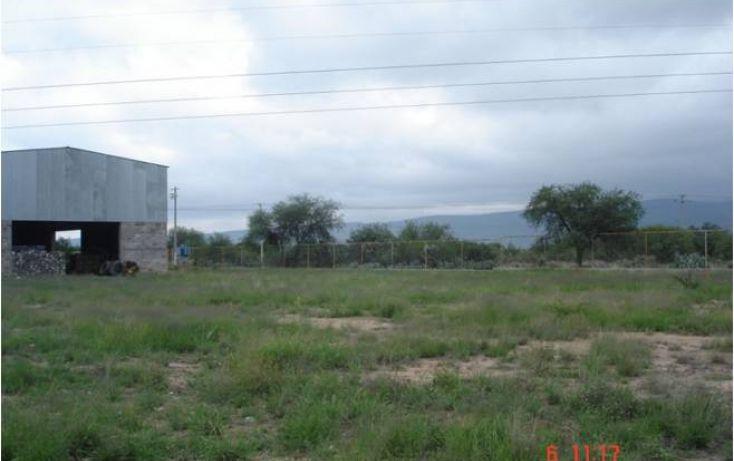 Foto de bodega en venta en, villa de reyes, villa de reyes, san luis potosí, 1191503 no 07