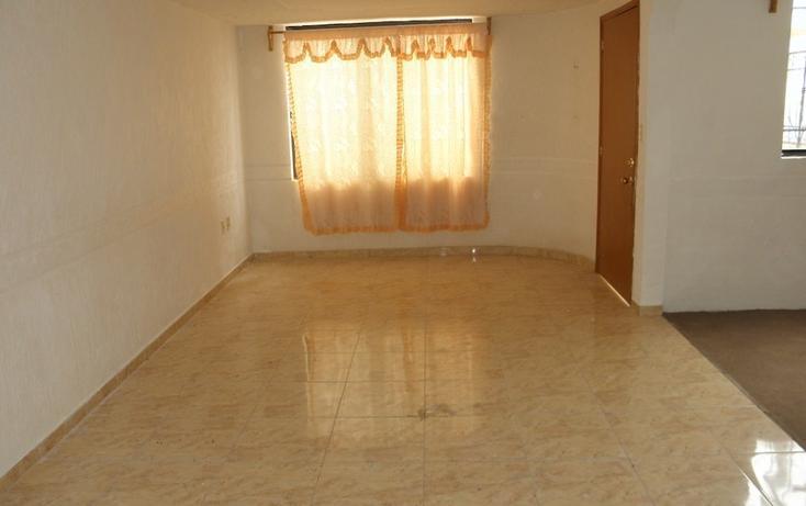 Foto de casa en venta en  , villa de san cristóbal, mineral de la reforma, hidalgo, 1514538 No. 02